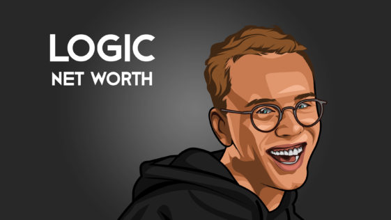 Logic Net Worth