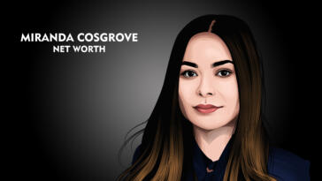 Miranda Cosgrove net worth salary income and more