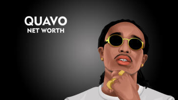 Quavo net worth salary and more