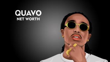 Quavo net worth salary and more