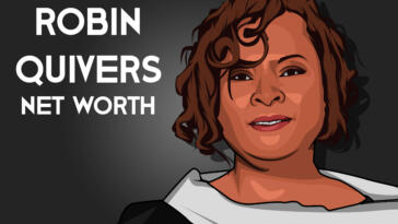Robin Quivers Net Worth 2019 | Sources of Income, Salary and More