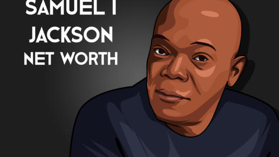 samuel l jackson net worth salary income and more