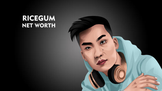 RiceGum Net Worth 2019 | Sources of Income, Salary and More