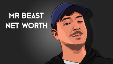 Mr Beast