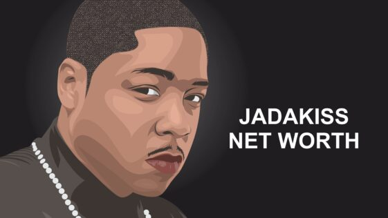 Jadakiss Net Worth Salary Source of Income 2019