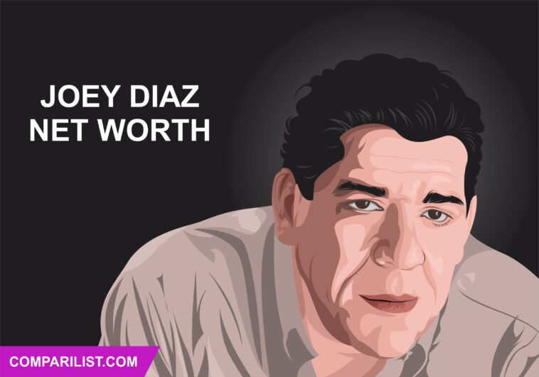 Joey Diaz Net Worth 2019 Sources Of Income Salary And More Join facebook to connect with joey diaz and others you may know. joey diaz net worth 2019 sources of